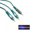 RCA kábel 1,5m
