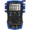 HoldPeak Digitális multiméter holdpeak 37K