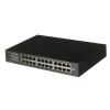 ZyXEL GS1100-24E 24x100/1000Mbps switch