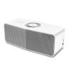 LG BT speaker NA6550 (P5) white