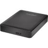 HGST HDD Touro Mobile 2TB 2,5