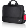 Lenovo ThinkPad Essential case 15,6