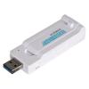 Edimax EW-7822UAC -USB adaptér