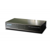 Planet GSD-503 - 5 x 1000Base-T - 10Gbps, 8K, 1Mbit