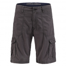 O'Neill LM POINT BREAK CARGO SHORTS D (O-602530-o_8620-Antracite)