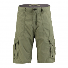 O'Neill LM POINT BREAK CARGO SHORTS D (O-602530-o_6043-Olive Leav)