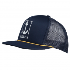 O'Neill BM SURF ART TRUCKER Sapka és kalap D (O-604116-o_5035-Navy Night)
