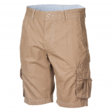 Columbia Chatfield Range Short D (1659132-o_257-Delta)