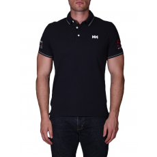 Helly Hansen MARSTRAND POLO Poló (54341_0597)