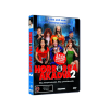 Neosz Kft. Horrorra akadva 2. DVD