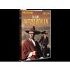 Neosz Kft. Kaland Mexikóban DVD