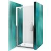Roltechnik ECDO1N/800 egyszárnyú zuhanyajtó