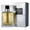 Dior Homme After Shave Balm 100 ml férfi