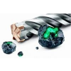 Bosch SDS plus-5X fúrószár készlet 8 x 100 x 160 mm, 10 db (2608833899)