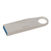 Kingston DTSE9G2/64GB pendrive, USB3.0