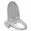 Easy Color-bid bidé funkciós wc ülőke