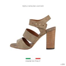 Made In Italia készült Italia női szandál TERESA_SABBIA