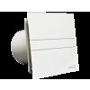 Cata E-100G szellõztetõ ventilátor