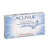 Johnson & Johnson Acuvue, Oasys with Hydraclear 6 db