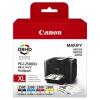 Canon PGI-2500XL tintapatron MULTIPACK (eredeti)
