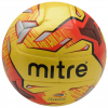 Mitre Delta Football League Replica futball labda