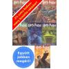 Rowling, J. K. A teljes Harry Potter könyvsorozat egy csomagban