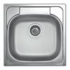 LIVINOX N309JK jobbos panel mosogató