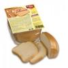 Schär gluténmentes kenyér szeletelt pan blanco  - 200g