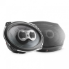 Focal Performance PC710 7
