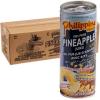 Philippine 100% ananász juice ananász darabokkal 250 ml