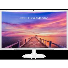 Samsung C32F391FWU monitor
