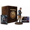 Uncharted 4: A Thief's End Collector's Edition (PS4) 2802802