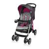 Baby Design Walker Lite sport babakocsi 2016 - pink 08