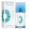 Issey Miyake L'Eau D'Issey Summer 2016 EDT 125 ml