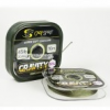 Sufix CarpSpirit Gravity SSL Camo Green 10m 45lbs