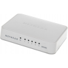 Netgear GS205-100PES switch