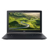 Acer Aspire Black Edition VN7-592G-57MH (fekete) | Core i5-6300HQ 2,3|8GB|500GB SSD|1000GB HDD|15,6