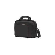 SAMSONITE Notebook táska, 13,3
