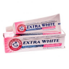 Arm&Hammer Extra White Sensitive Teeth fogkrém, 125 g (5010724517147)