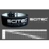 Scitec Nutrition Öv Scitec - Super Power Lifter fekete S Scitec Nutrition