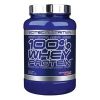 Scitec Nutrition 100% Whey protein 920g grapefruit Scitec Nutrition