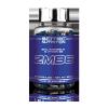 Scitec Nutrition ZMB6 (ZMA) 60 kapsz. Scitec Nutrition