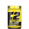 Full Force Nutrition FF Full Mass 4400g ananász-vanília Full Force Nutrition