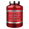 Scitec Nutrition 100% Whey Protein Professional 2350g kiwi-banán Scitec Nutrition