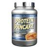 Scitec Nutrition Protein Pancake 1036g íz nélküli Scitec Nutrition