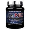 Scitec Nutrition Ami-No Xpress 440g narancs-mangó Scitec Nutrition