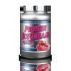Scitec Nutrition Protein Ice Cream 1250g erdei gyümölcs Scitec Nutrition