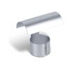 Steinel hőlégfúvó reflektorfúvóka, 40 mm (HG 350 S, HG 360 S Li-ion)