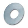 Steinel hőlégfúvó hővédő pajzs karosszéria javításhoz
