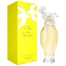 Nina Ricci L'air Du Temps EDT 100 ml parfüm és kölni